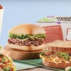 49% Off Combo Meals at Tropical Smoothie Cafe