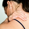 Up to 81% Off Chiropractic Package