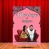 """""""Mariage à ranger"""" au Théâtre le Passage vers les Etoiles"""