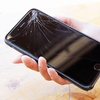 Up to 65% Off iPhone Screen Repair at Dr. Phone Fix