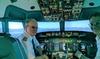 Up to 48% Off Flight Simulator at Global Flight Adventures
