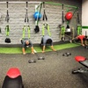 Up to 60% Off Group Fitness Classes at Upside Fit