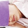 casque anti bruit pour dormir groupon shopping. Black Bedroom Furniture Sets. Home Design Ideas