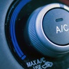 51% Off an AC Tune-Up and Safety Inspection