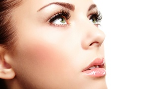 Lashies By hayley: $63 for $140 Worth of Services — Lashies By hayley