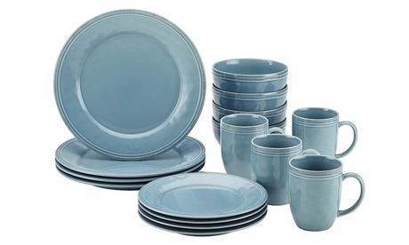 Rachael Ray Cucina Dinnerware Sets (16-Piece) c735f248-5098-11e7-bef5-00259060b5da