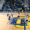 Up to 48% Off SDSU Volleyball Camp