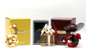 Marc Jacobs Daisy, Dot, Or Honey For Women; 3.4 Fl. Oz.