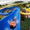 $9.99 for a Water-Park Visit on Jekyll Island