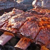 $10 for Barbecue & Southwestern Cuisine at Alamo BBQ