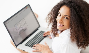Courses For Success: 12 Months of Professional and Personal Online Continued Education Training with Courses for Success (Up to 96% Off)