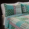 CLOSEOUT: Cotton and Reversible 2 and 3 Piece Quilt Sets