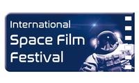 2 Tickets fürs International Space Film Festival am Potsdamer Platz in Berlin, opt. mit Premieren-Gala (bis 50% sparen)