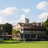 Deering Estate – Up to 58% Off Holiday Event