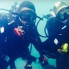 Up to 53% Off PADI Scuba Certification