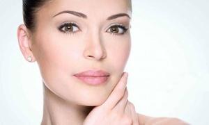 Mona Lisa: Permanente make-up voor wenkbrauwen, eyeliner of lippen bij Mona Lisa in Mechelen