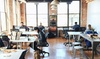 Deskpass: One Month of Full or Part Time Coworking Access from Deskpass (Up to 65% Off)
