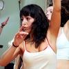 Up to 62% Off Zumba Classes at Loibel Dance Studio