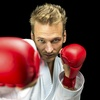 72% Off Kickboxing Classes