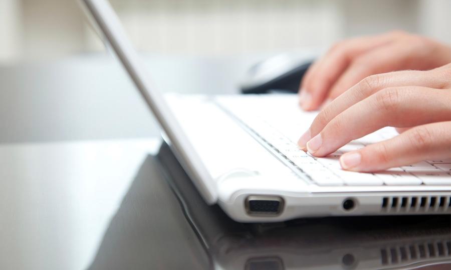AEMC Ltda: $270 en vez de $16730 por curso online en técnicas de motivación y dinámica de grupos en AEMC Ltda - AR