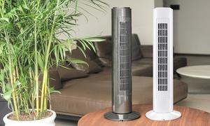 Ventilateur colonne Davis & Grant