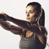 Up to 51% Off Kettlebell Fitness Classes