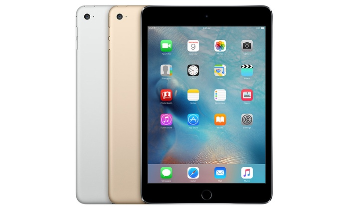 Le Ipad Mini Gsm Unlocked Groupon Goods