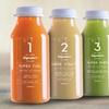 Super Eleven Juice Cleanse