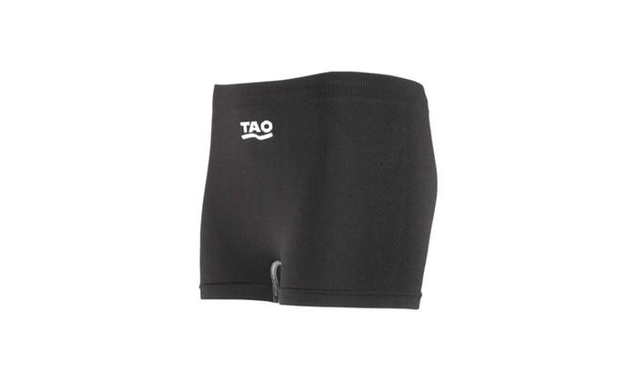 TAO Damen Sport Unterhosen | Groupon Goods