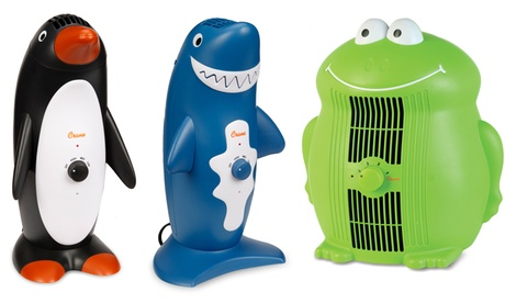 Crane Animal-Shaped Air Purifiers fc4cf360-5cf9-11e7-a4fb-00259069d7cc