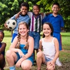 $5 Off $18 Worth of Camp - Sport