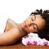 Up to 53% Off at OM SPA