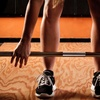 81% Off One Month of Unlimited CrossFit Classes