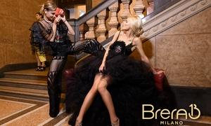 Brera 13 Milano Hair Spa: Taglio, colore Hennè, Shatush e Olaplex al salone Brera 13 Milano (sconto fino a 67%). Valido in 2 sedi