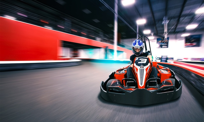 4 items· Find 2 listings related to K1 Speed in Philadelphia on askreservations.ml See reviews, photos, directions, phone numbers and more for K1 Speed locations in Philadelphia, PA. Start your search by typing in the business name below.