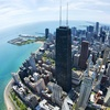 General or Sun and Stars Admission to 360 CHICAGO