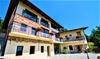 Piemonte: 1 notte in camera matrimoniale standard con colazione