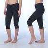Champion Women's Absolute Workout Capri Leggings