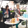 Up to 50% Off at Interior Design Show Vancouver