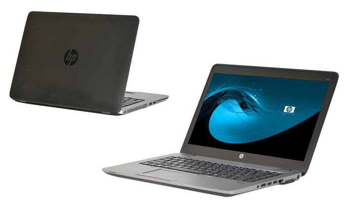Check out Groupon every day for deals on laptops from top brands like Apple, HP, and Lenovo, including refurbished, touchscreen, and gaming models. Samsung