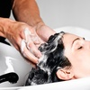 Up to $150 Towards Salon Gift Certificates