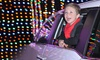 Up to 35% Off Admission to Glittering Lights