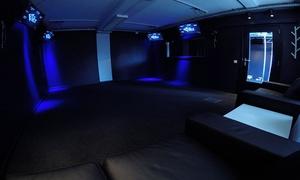 The Vex: 1 h de réalité virtuelle avec 4 casques en semaine ou le weekend dès 44,99 € chez The Vex
