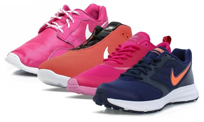 Scarpe Nike da donna | Groupon Goods