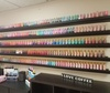 Up to 43% Off a Manicure at Salon Cosmetica