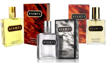 Aramis Fragrance for Men