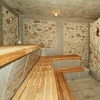 Marlboro Banya – Up to 57% Off Bathhouse Admission and Drink