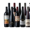 78% Off 15 Bottles of Red Wines from Splash Wines
