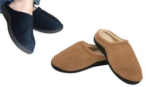Pantofole defaticanti