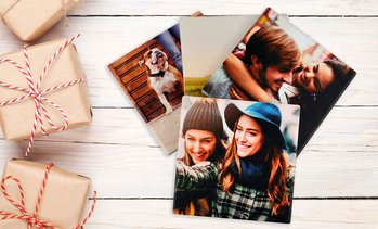 promo code e6be9 43b8b image placeholder Personalised Photo Gift